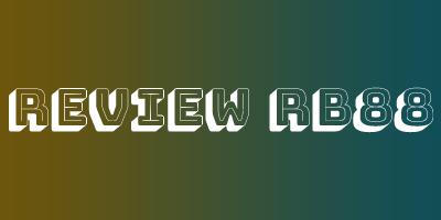 รีวิว RB88