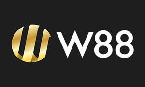 สมัคร w88