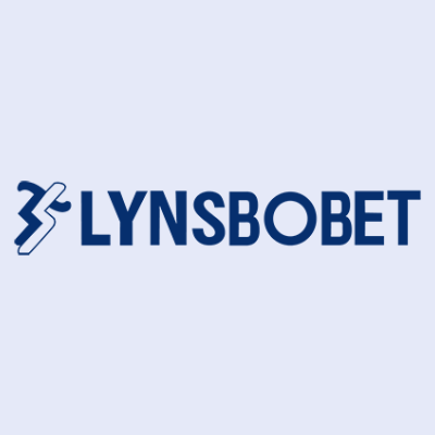 STEP777-LYNSBOBET