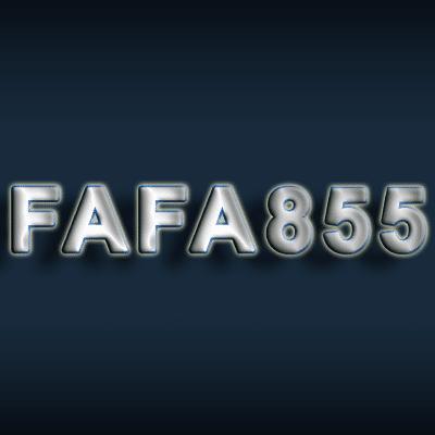 STEP777-FAFA855